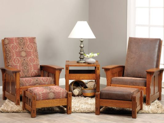 Sandy Creek Seating Set