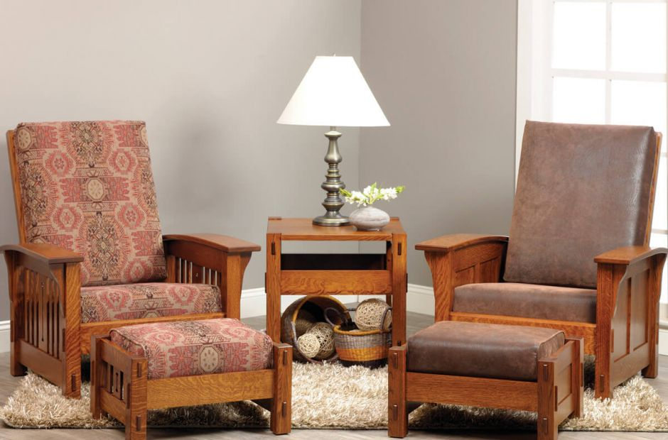 Sandy Creek Living Room Set image 3