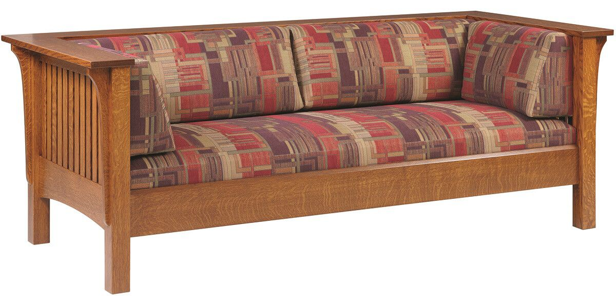 Sandy Creek Sofa