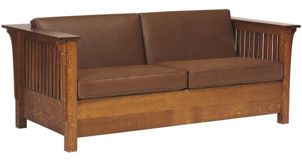 Sandy Creek Sofa Bed