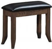 Ansley Bench Seat