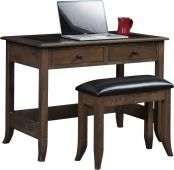 Ansley Writing Desk