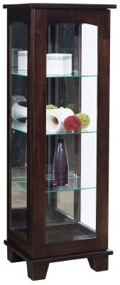 Travira Display Case