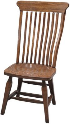 Benson Dining Side Chair