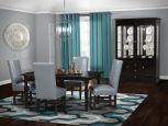 Bruno Dining Room Collection