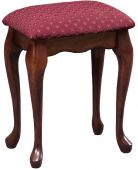 Floridian Upholstered Parlor Seat