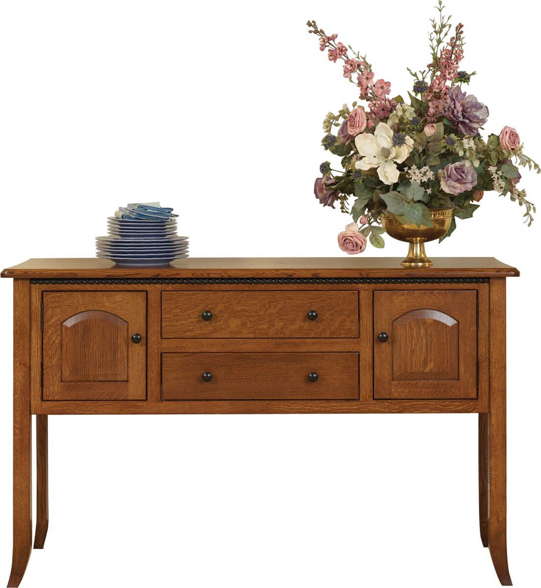 Fort Wayne Sideboard
