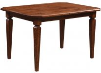 Joel Dining Table