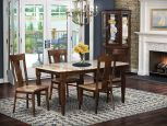Joseon Dining Room Collection