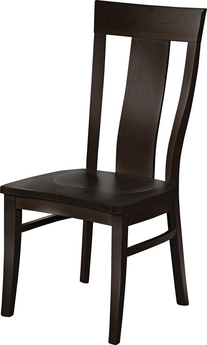Joseon Dining Side Chair