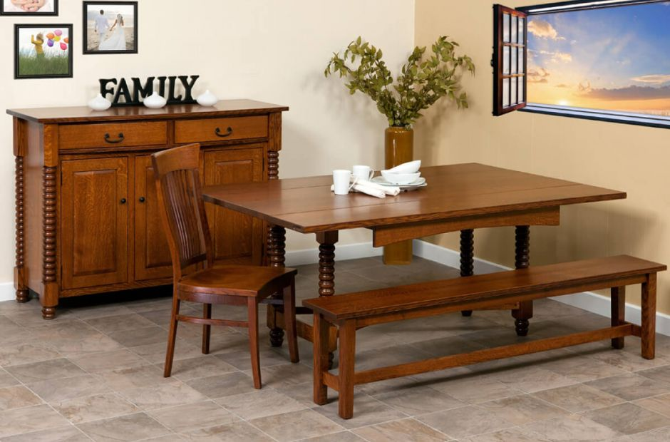 lancaster dining room set countryside amish furniture amish dining room sets best dining room furniture sets