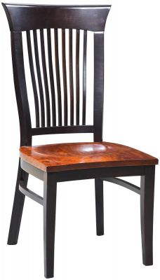 Lancaster Dining Side Chair