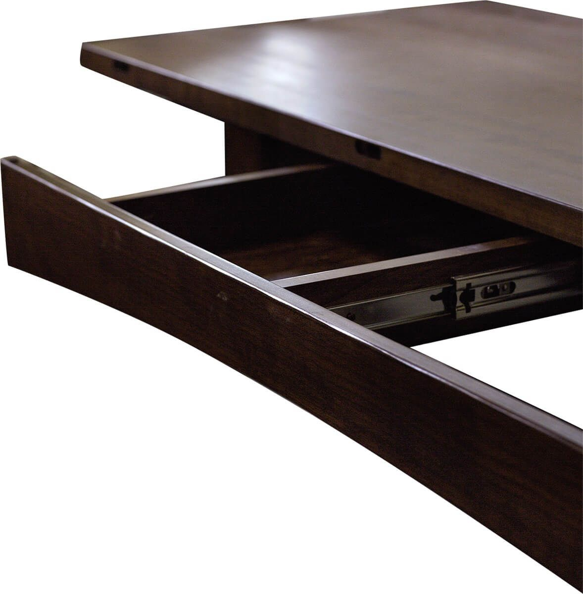 Slide-out Apron Drawer
