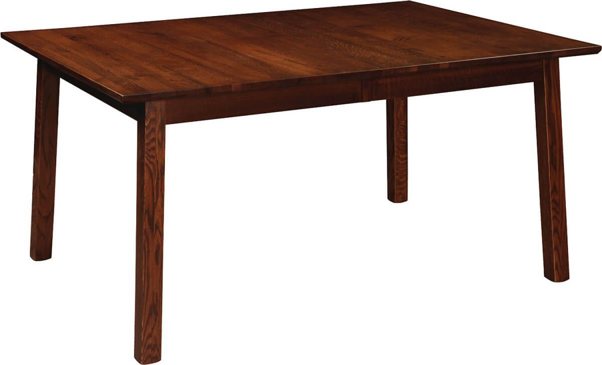Mitchell Leg Table