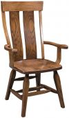 Mobican Dining Chair