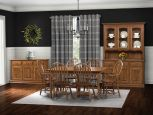 Titusville Dining Room Collection