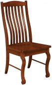 Virginian Dining Chair