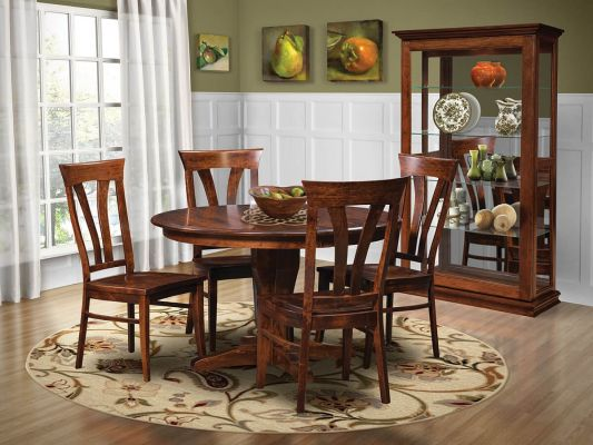 Williston Dining Collection