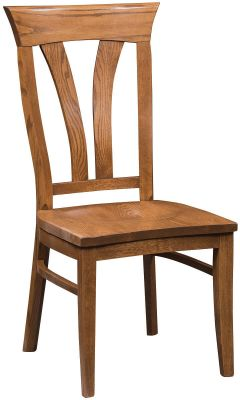 Williston Dining Side Chair