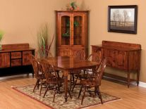 Taunton Dining Room Set