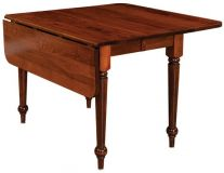 Taunton Drop Leaf Table