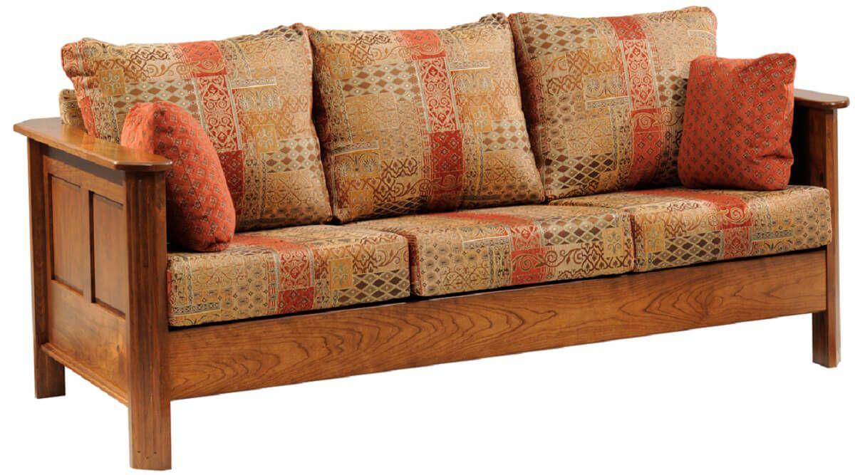Manero Sofa