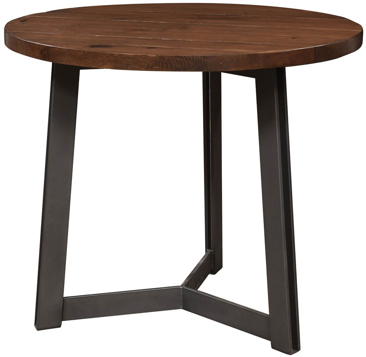 Holdredge Bar Table