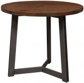 Holdredge Bar Table