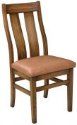 Biscoe Kitchen Chair