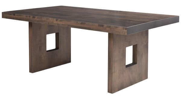 Maumelle Dining Table