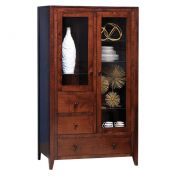 Bourchier Dining Cabinet