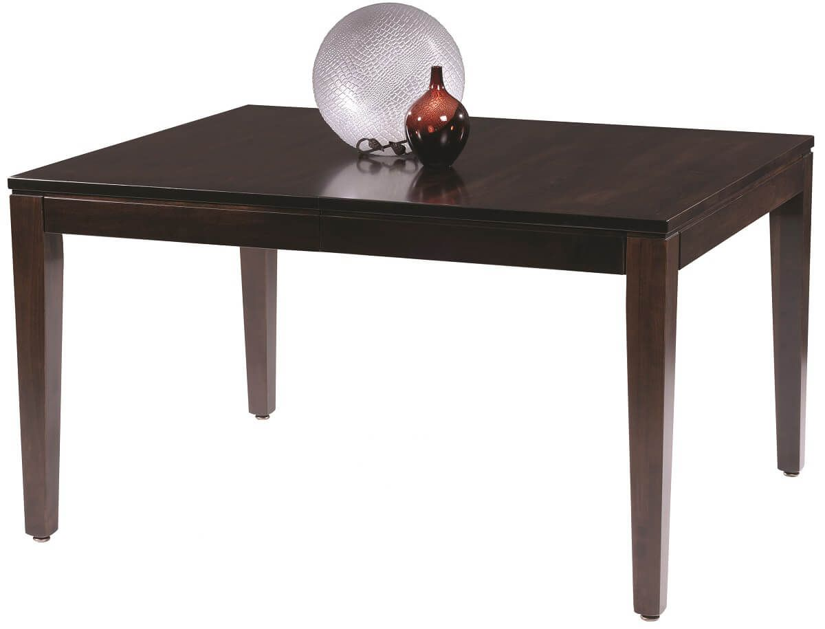 Cantoni Modern Expansion Table