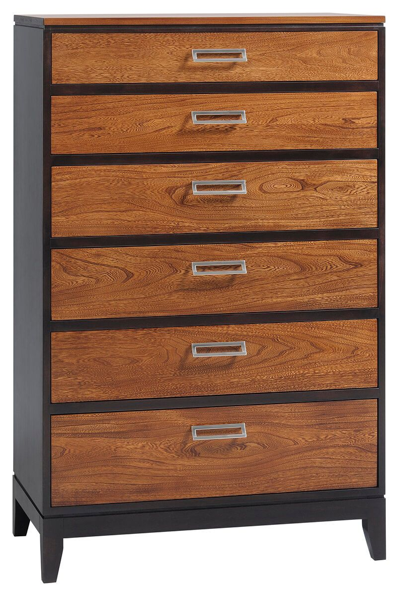 Kadence Modern Chest of Drawers