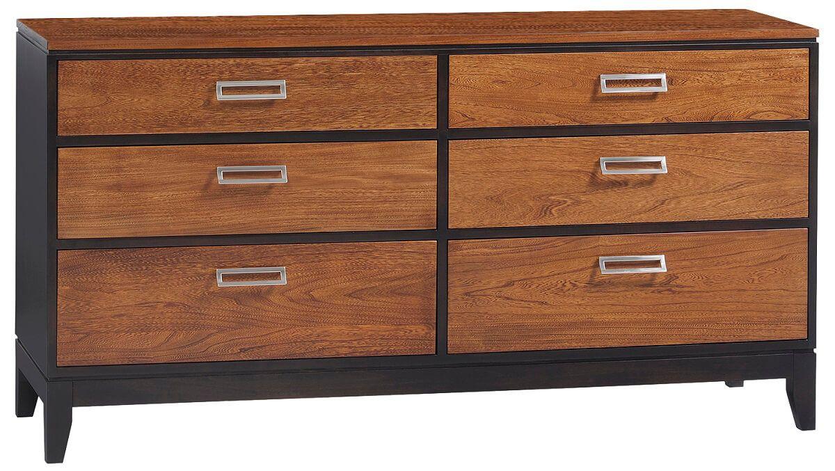 Kadence Bedroom Dresser