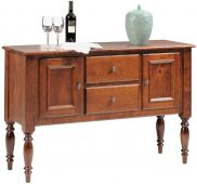 Liberty Park Sideboard