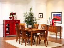 South Hooksett Dining Set