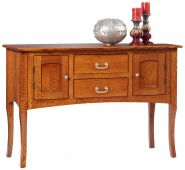 South Hooksett Sideboard