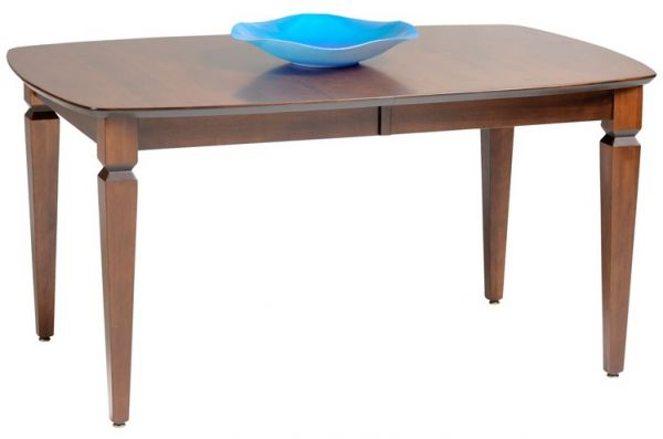 Seguso Modern Leg Table