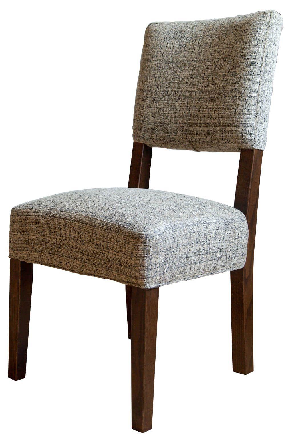 Regis Upholstered Chair