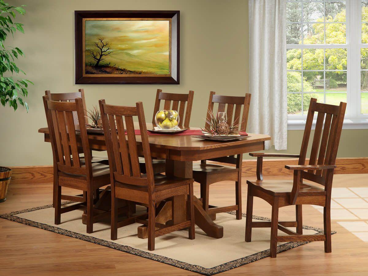 amish furniture san antonio
