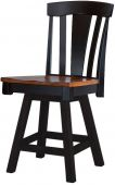 Annapolis Swivel Counter Height Chair