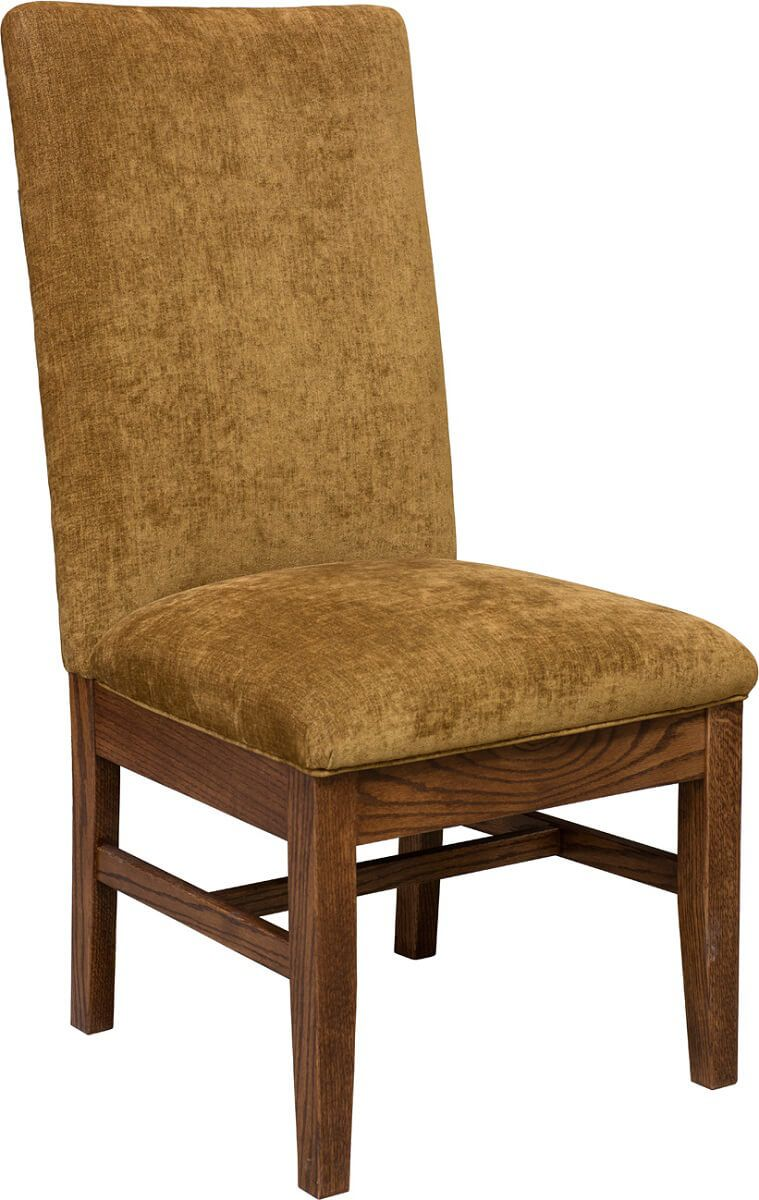 Constanta Upholstered Dining Chair