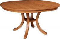 Coulter Dining Table