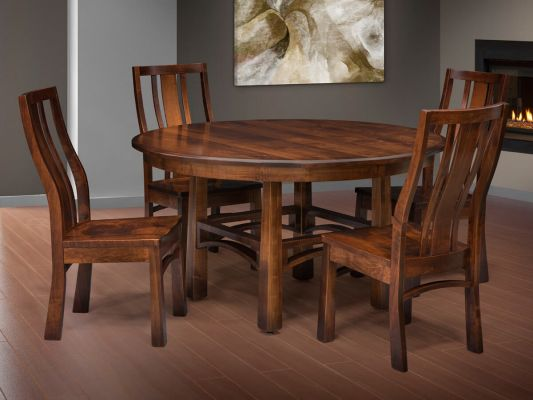 Encheandia Dining Set
