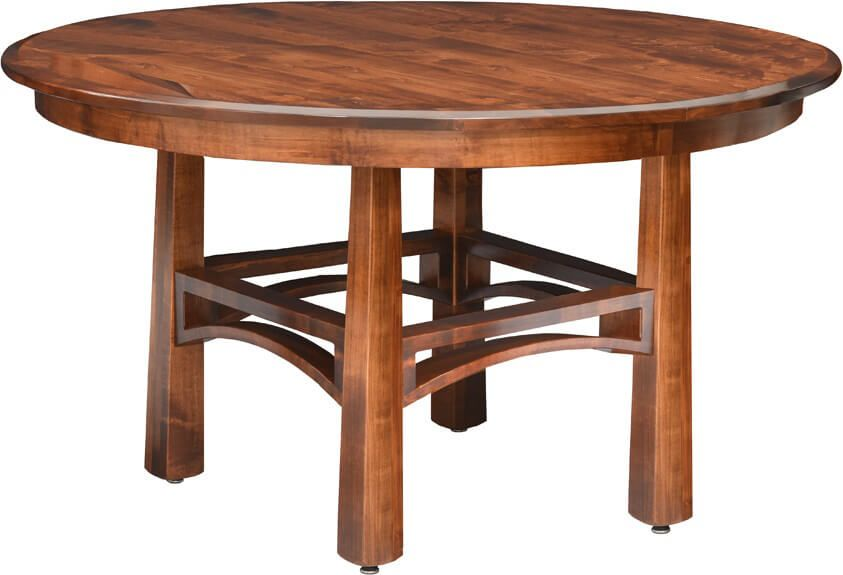 Encheandia Dining Table