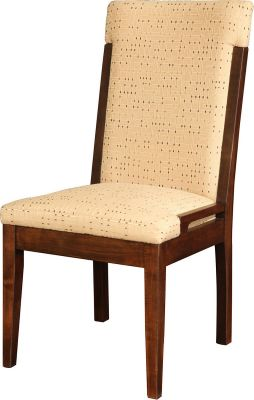 Grafton Upholstered Dining Chair
