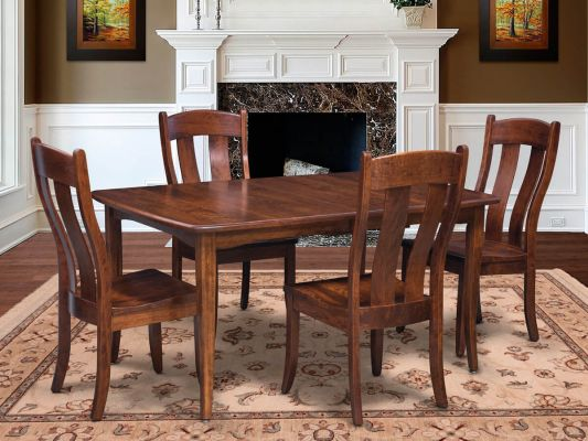 La Motta Dining Room Set