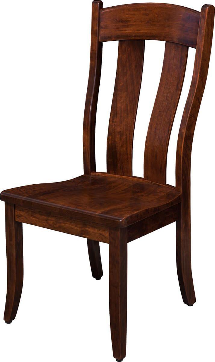 La Motta Side Chair