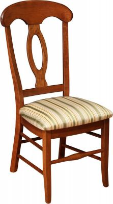 Narvada Dining Side Chair
