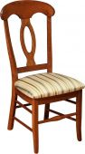 Narvada Dining Chair